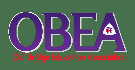 Old Bridge Education Association