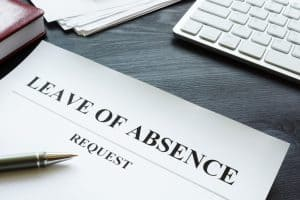 Read more about the article Leave of Absence Information
